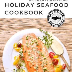 Holiday Cooking Guide